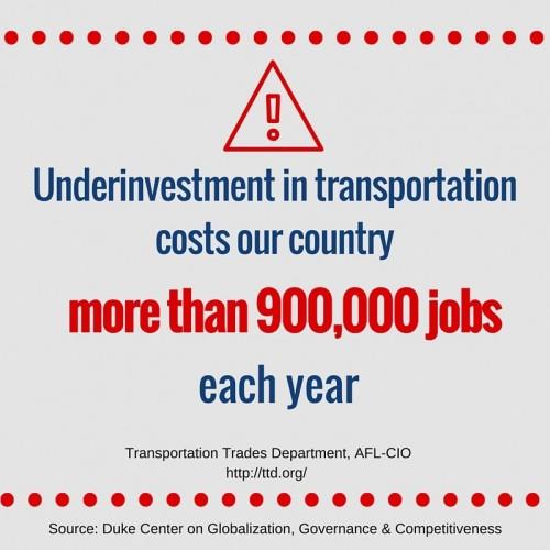 square 900k jobs
